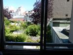 Commerce - Rue Mademoiselle - Studio meublé sur jardin de 31,12 m² 5/8