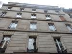 Rue de Montessuy - 2/3 pièces 55 m² au 2éme sur rue 3/12