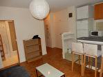 rue de l'EGLISE - Studio meublé 26,07 m² 2/8
