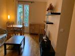 Rue Vouillé  - Charmant 2 p meublé 34,05 m²   2éme étage 1/9
