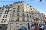 Local commercial Paris  71 m2 12/14