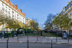 Local commercial Paris  71 m2 14/14