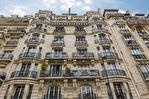 Appartement Paris 5 pièce(s) 105 m2 1/13