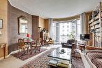 Appartement Paris 5 pièce(s) 105 m2 2/13