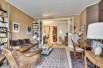 Appartement Paris 5 pièce(s) 105 m2 3/13
