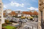 Appartement Paris 5 pièce(s) 105 m2 4/13