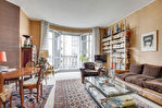 Appartement Paris 5 pièce(s) 105 m2 5/13