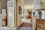 Appartement Paris 5 pièce(s) 105 m2 6/13