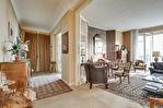 Appartement Paris 5 pièce(s) 105 m2 7/13