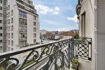 Appartement Paris 5 pièce(s) 105 m2 8/13