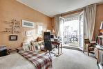 Appartement Paris 5 pièce(s) 105 m2 9/13