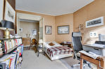 Appartement Paris 5 pièce(s) 105 m2 10/13