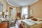 Appartement Paris 5 pièce(s) 105 m2 11/13