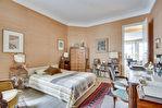Appartement Paris 5 pièce(s) 105 m2 12/13