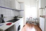 Appartement Paris  2 pièce(s) 40m2 4/4