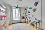 Appartement Paris  5 pièce(s) 120 m2 12/17