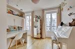 Appartement Paris  5 pièce(s) 120 m2 14/17