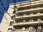 15è Belle vue panoramique pour un 3 pièce(s) lumineux avec balcon et 2 chambres en étage élevé 11/12