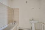 Avenue Charles de Gaulle - 4 pièces 73 m² - 6eme étage et dernier étage avec ascenseur 11/11
