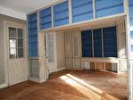 16è Beau 4 pièce(s) de 89 m² en étage avec 2 chambres dans un immeuble d'excellent standing 3/11