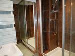 16è Beau 4 pièce(s) de 89 m² en étage avec 2 chambres dans un immeuble d'excellent standing 9/11