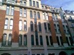 Loft Paris 4 pièce(s) 145.52 m2 12/12