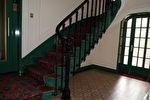Appartement familial de 5 pièces à rénover  + 1 chambre de service 11/11