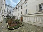 Appartement Paris 1 pièce(s) 17 m2 4/8