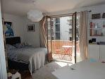 VAUGIRARD - Rue de l' Abbé Groult Joli studio vendu loué 2/11