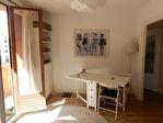 VAUGIRARD - Rue de l' Abbé Groult Joli studio vendu loué 3/11