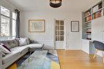 Appartement Paris 4 pièce(s) 85 m2 2/12