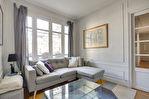 Appartement Paris 4 pièce(s) 85 m2 3/12