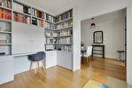 Appartement Paris 4 pièce(s) 85 m2 4/12