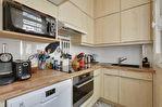 Appartement Paris 4 pièce(s) 85 m2 7/12