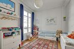 Appartement Paris 4 pièce(s) 85 m2 9/12