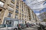 Appartement Paris 4 pièce(s) 85 m2 11/12