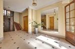 Appartement Paris 4 pièce(s) 85 m2 12/12