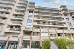 3 pièces 71,57 m²  + 7,75 m²  de balcon 10/12