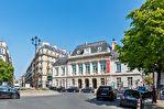 Appartement Neuilly-sur-seine 5 pièce(s) 141m2 11/11