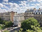 Appartement Paris 2 pièce(s) 56.93 m2 10/10