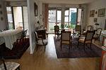 15è  Beau 4 p en étage avec 2 chambres, un grand balcon et parking 6/13