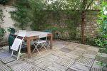 16è Maison d'exception avec Jardin, Terrasse et 5 chambres 1/18