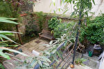 16è Maison d'exception avec Jardin, Terrasse et 5 chambres 2/18