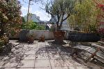 16è Maison d'exception avec Jardin, Terrasse et 5 chambres 3/18