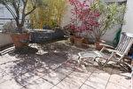 16è Maison d'exception avec Jardin, Terrasse et 5 chambres 4/18