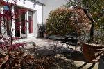 16è Maison d'exception avec Jardin, Terrasse et 5 chambres 5/18