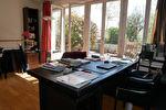 16è Maison d'exception avec Jardin, Terrasse et 5 chambres 6/18