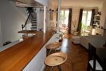 16è Maison d'exception avec Jardin, Terrasse et 5 chambres 9/18