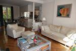 16è Maison d'exception avec Jardin, Terrasse et 5 chambres 10/18