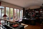 16è Maison d'exception avec Jardin, Terrasse et 5 chambres 11/18